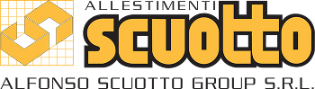 logo alfonso scuotto group